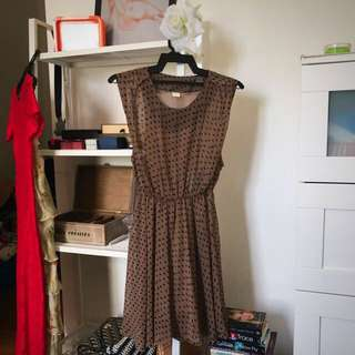 Preloved Dress 👗