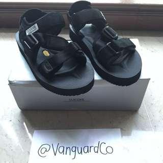 4ebafb32dce1 Suicoke Kisee Sandals   Customer Orders