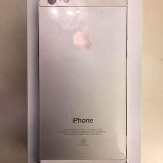 iPhone 5 空機16g, 功能電池正常