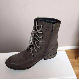 Good Qaulity Combat Boots