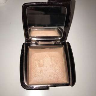 *PRICE REDUCED* Hourglass Ambient Lighting Powder