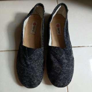 sepatu merk PPyong