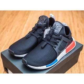 Adidas NMD OG XR1