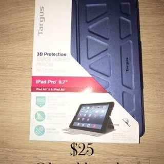 iPad Air Protection