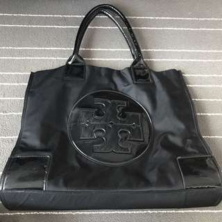🈹💔Tory Burch Tote Bag Large Size💥