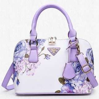 New Women Leather Shoulder Bag Tote Purse Handbag Messenger Crossbody Satchel - 18-25working days