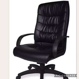 Staples Office Chair .