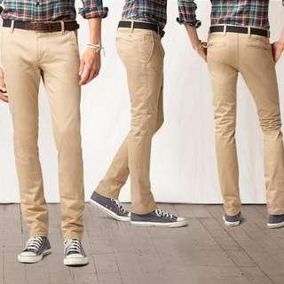 authentic dockers pants