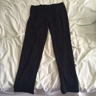 BN Yoga Pants