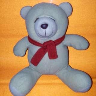 Winnie  The Pooh  plusher toy