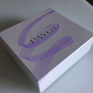 Payot Paris Haircare Giftset