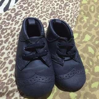 Baby Shoes Junior j By Debenhams