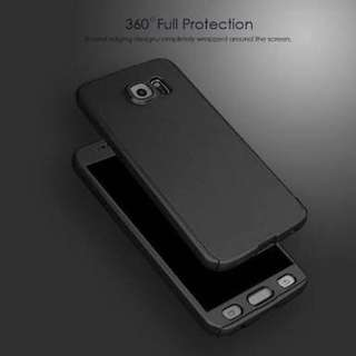 360 protect case