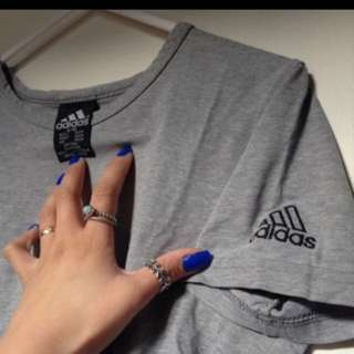 Adidas Top NOW $20