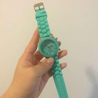 Cheap Mint Women's Watch