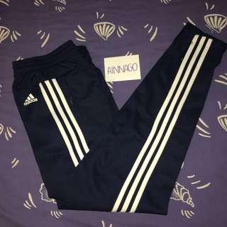 adidas Tiro Track Pants Navy