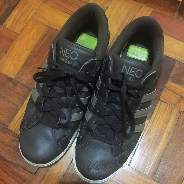 Adidas NEO (Original)
