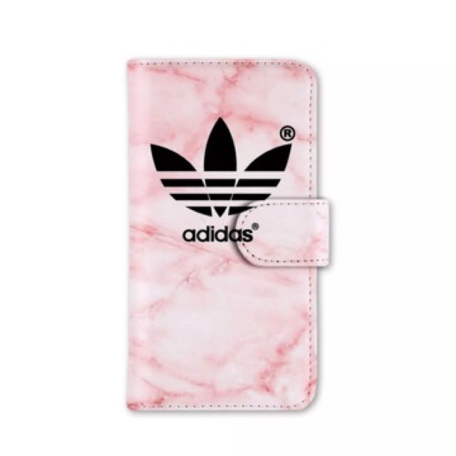 Adidas Case Any Phone Size All Colours Available For Order