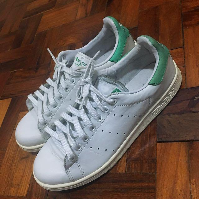 Adidas STAN SMITH (Original)