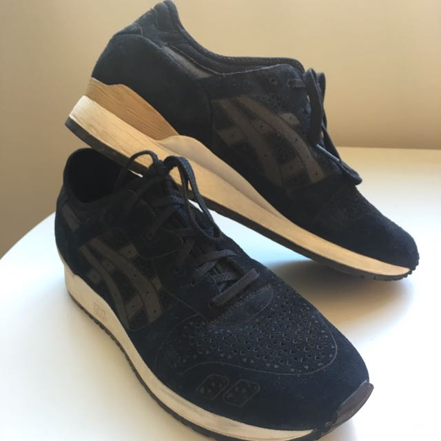 ASICS Gel Lyte 3 (Size: Men's 10.5)