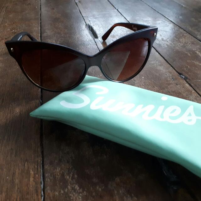 B-New Sunnies Shades