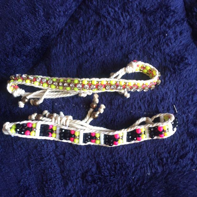 bracelet lilit