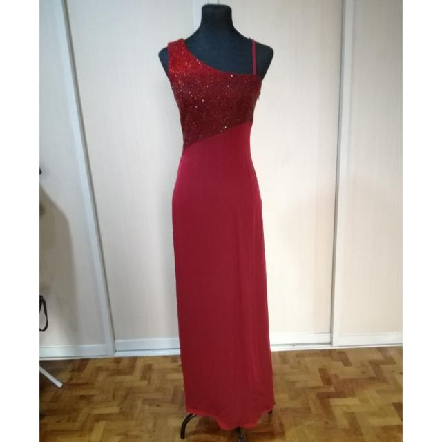 Medium Max Mara Gown