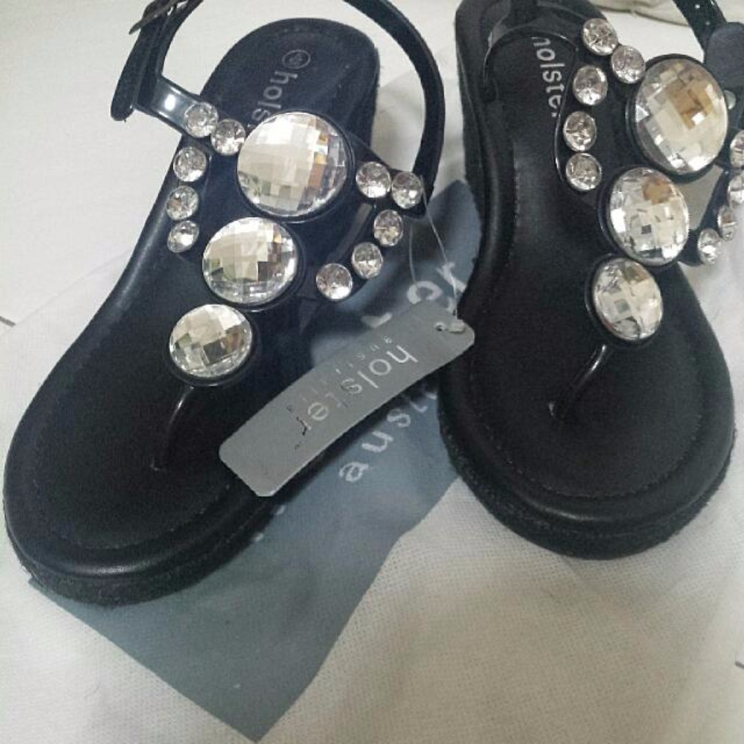 Holster Sandals size 36