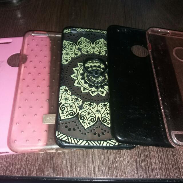 REPRICED!!! Iphone 6 Plus Casing