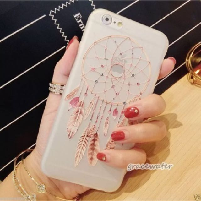 iPhone Case Any Size Will Order