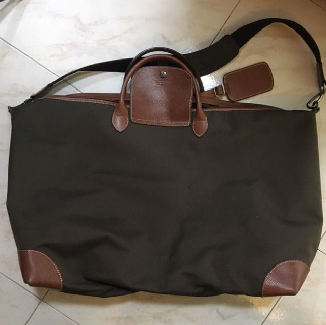 longchamp medium tote size longchamp outlet usa longchamp hobo bag 6830c2fbe36b3