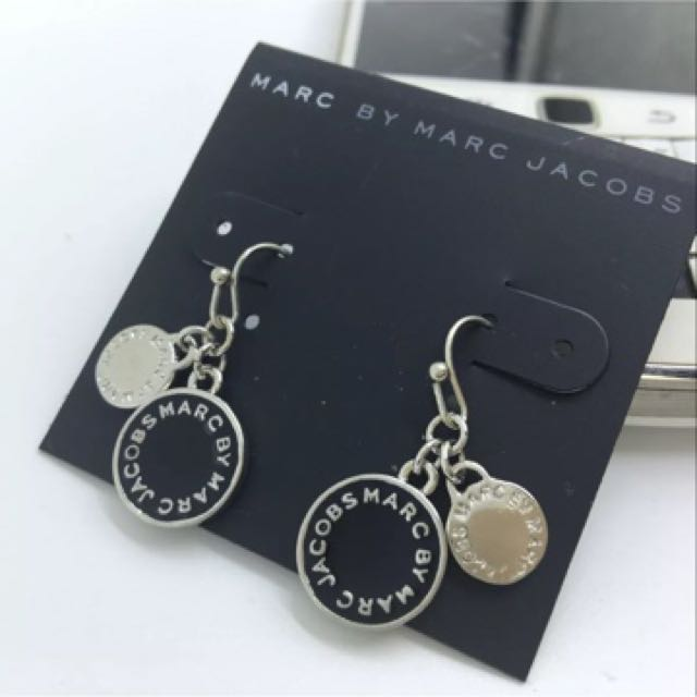 Marc Jabobs Earrings