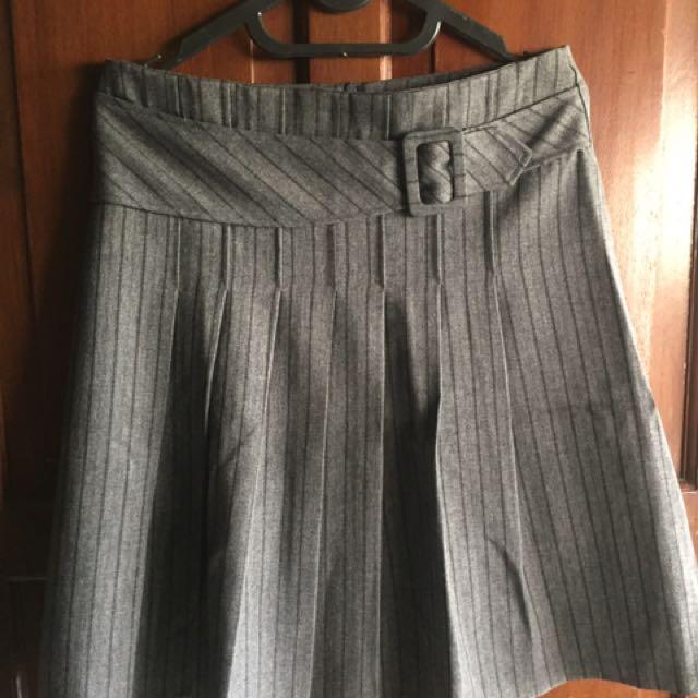 Neu Mor Skirt