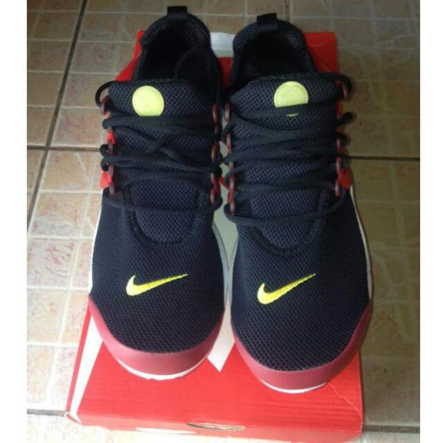 Nike Presto Essential