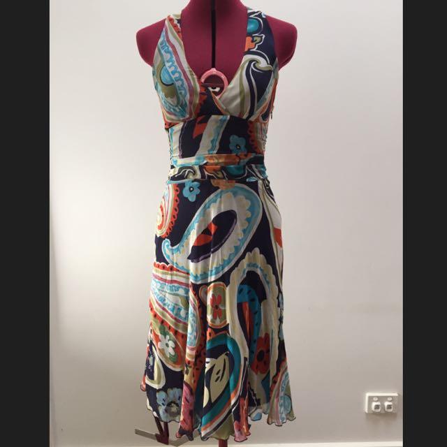 Party Dress (8)