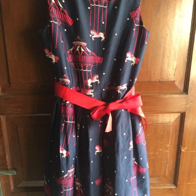 Preloved Dress Jasper Conran (debenhams)