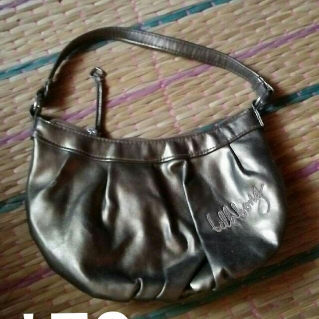 Preloved Hand Bag