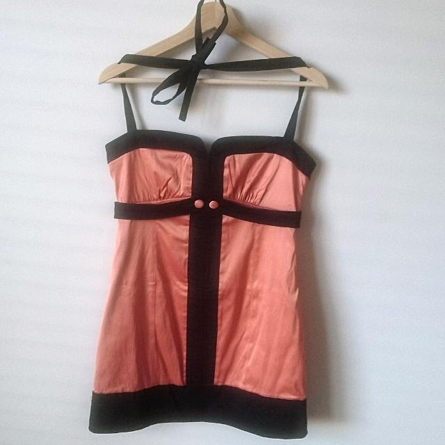 Size 10 | *NEW* Party Dress