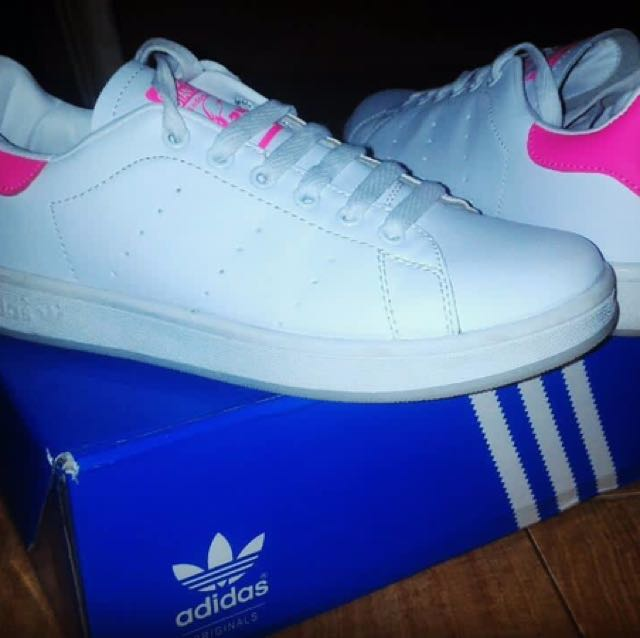 Stan smith Replica