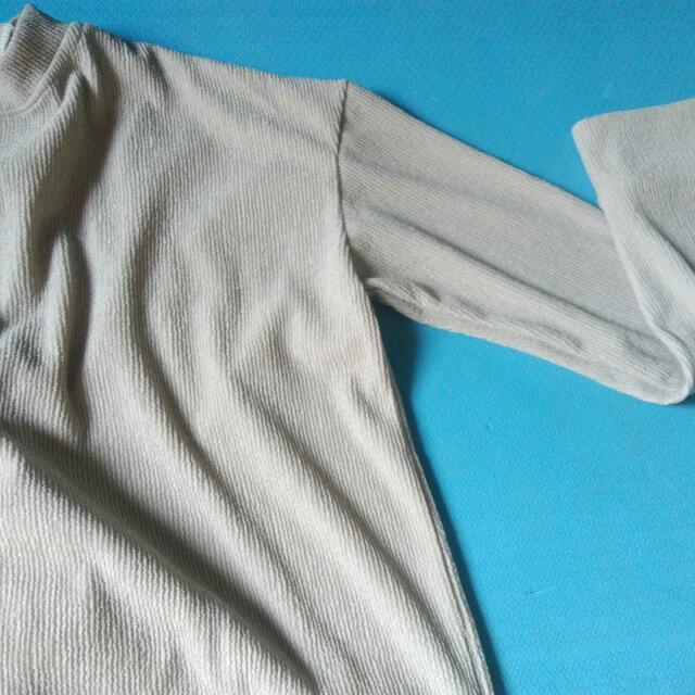 Sweater Milo