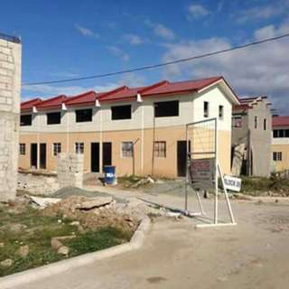 Available House and Lot for Sale in Bulacan