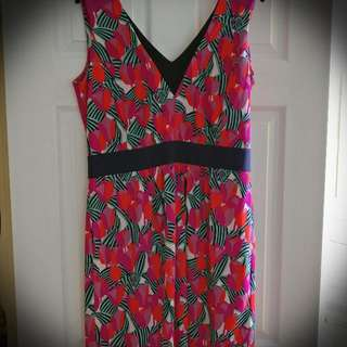 New Tory Burch Dress!