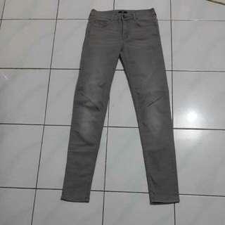 H&m Size 27