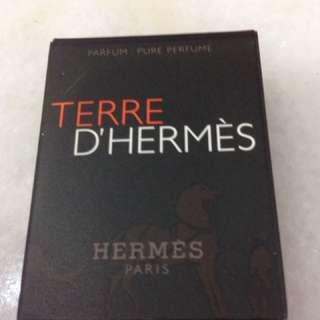 Hermes Paris 5ml