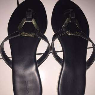 Reprice!! Sandal VNC