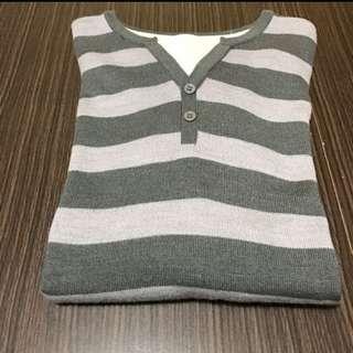 🚚 🔺二手🔻兩件式毛衣