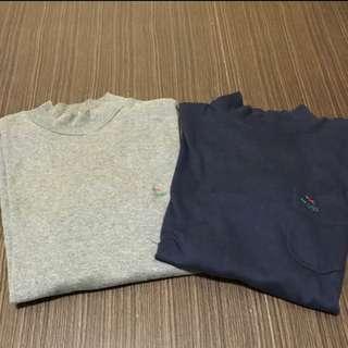 🚚 🔺二手🔻Per GIBO純棉衣