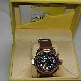 Invicta Force Model 5415