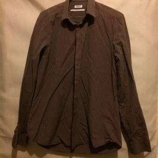 Kenzo Shirt Polo