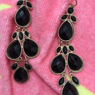 Colette Earrings